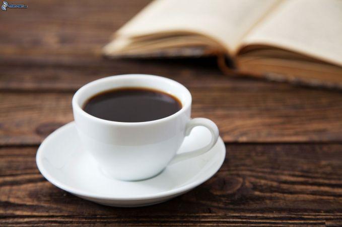 taza-de-cafe-libro-219213-1