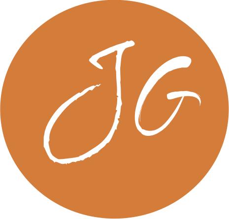 Jorge Guevara | Coach Ontologico Profesional